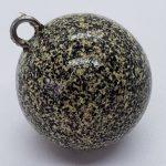 Cannon Ball - Sand