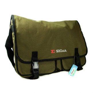 Shoulder Bags/Tackle Bags